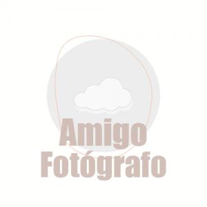 Zona fotógrafos