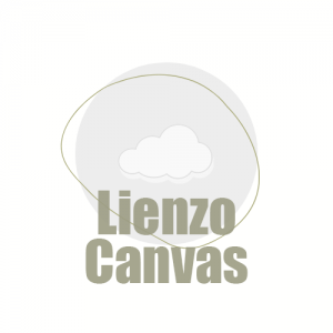 3. Lienzos/Canvas