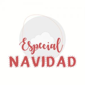 -0. Especial NAVIDAD